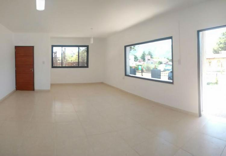 Foto Casa en Venta en San Antonio de Arredondo, Villa Carlos Paz, C�rdoba - $ 1.800.000 - CAV92140 - BienesOnLine