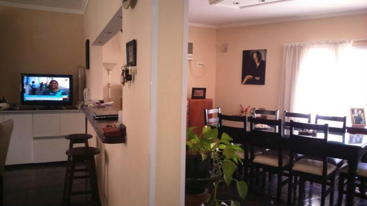 Foto Casa en Venta en Las Vertientes, Villa Carlos Paz, C�rdoba - U$D 360.000 - CAV77326 - BienesOnLine