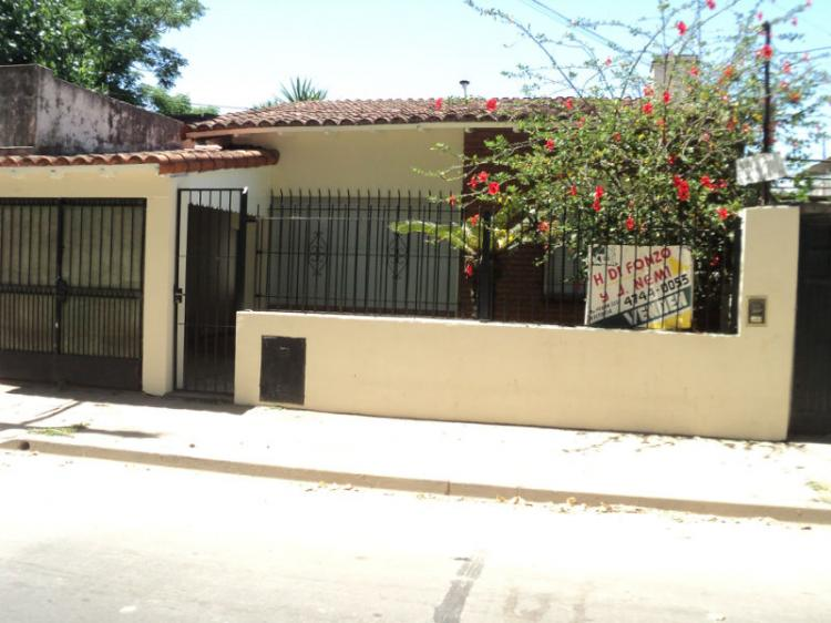 Foto Casa en Venta en Victoria, Buenos Aires - 73 m2 - U$D 75.000 - CAV30567 - BienesOnLine