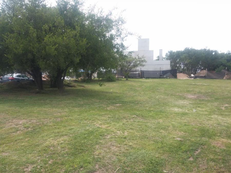 Foto Terreno en Venta en COSTA AZUL, Villa Carlos Paz, C�rdoba - U$D 140.000 - TEV101703 - BienesOnLine