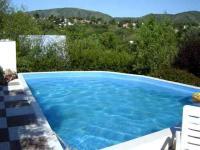 Cabaña en Alquiler por temporada en La Quinta Villa Carlos Paz
