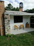 Casa en Alquiler por temporada en Ampliación Residencias IV Potrero de Garay.