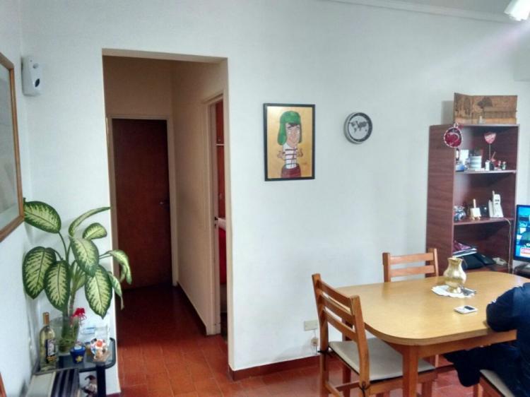 Foto Departamento en Venta en Villa del Parque, Ciudad de Buenos Aires - 42 m2 - U$D 149.000 - DEV75678 - BienesOnLine