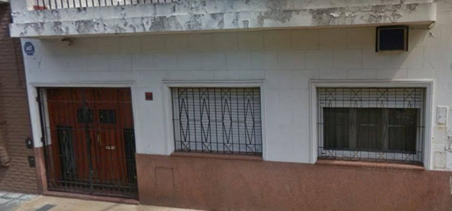 Foto Terreno en Venta en Villa del Parque, Ciudad de Buenos Aires - U$D 550.000 - TEV105864 - BienesOnLine