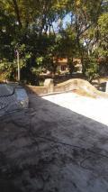 Casa en Venta en  San Gregorio