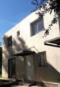Casa en Alquiler en Villa Rivera Indarte Cordoba