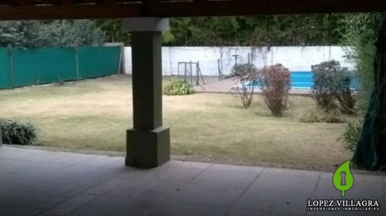 Foto Casa en Venta en Condor Alto, Villa Allende, Cordoba - 135 m2 - U$D 120.000 - CAV97590 - BienesOnLine