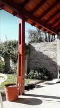 Casa en Venta en Santa Rita Granadero Baigorria