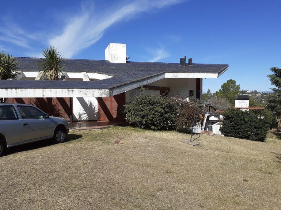 Foto Casa en Venta en VILLA DEL LAGO, CARLOS PAZ, Villa Carlos Paz, Cordoba - 721 m2 - U$D 550.000 - CAV106550 - BienesOnLine