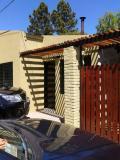 Casa en Venta en EL CARAMELO Ingreso Villa Amelia - Alvarez