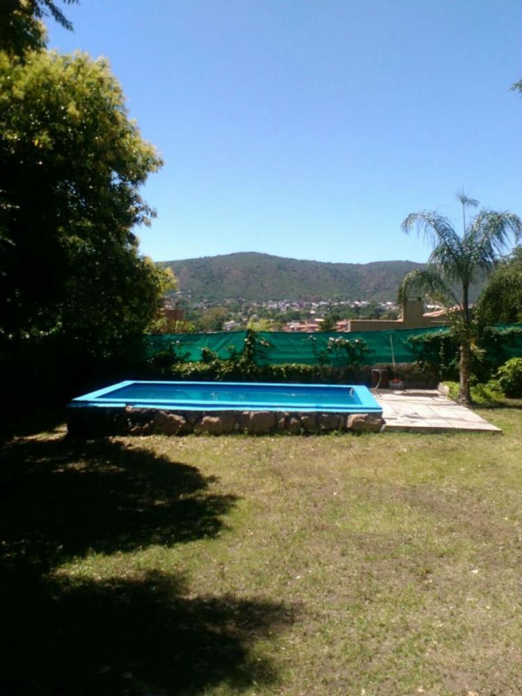Foto Casa en Venta en Las Ensenadas, Villa Carlos Paz, C�rdoba - U$D 90.000 - CAV91197 - BienesOnLine