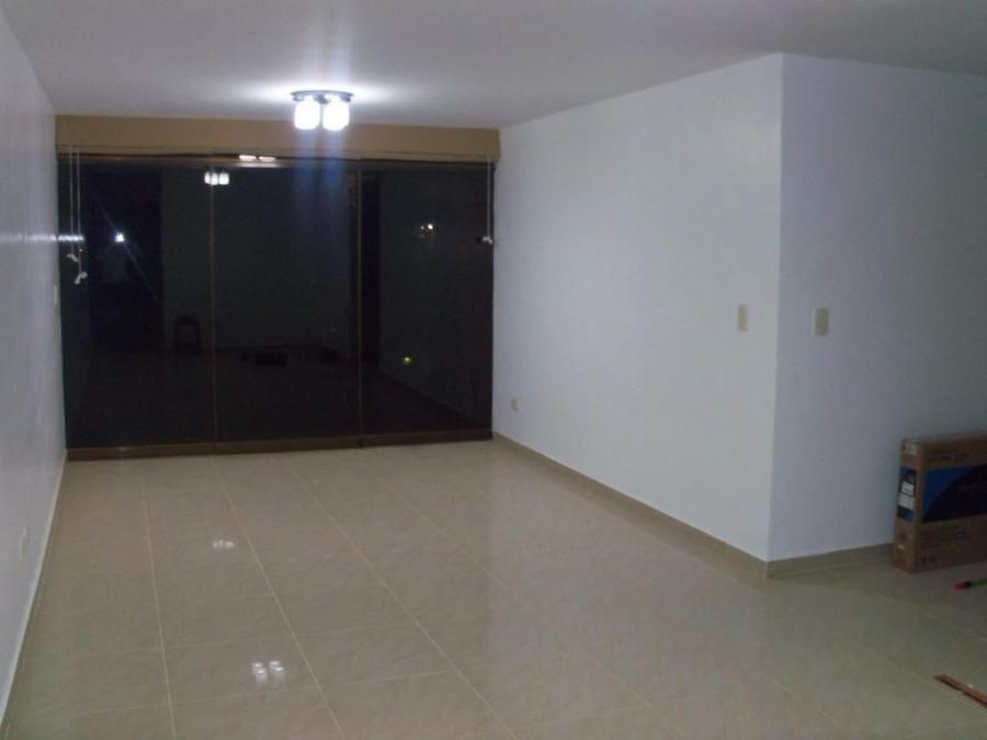 Foto Alquiler de departamento en San Miguel Av Los Patriotas DEA28800