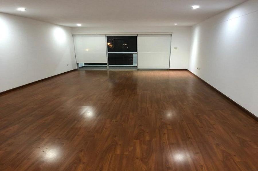 Foto Departamento en Venta en Miraflores, Lima - U$D 230.000 - DEV30880 - BienesOnLine