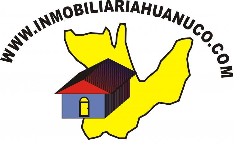 Inmobiliaria Huanuco Www Inmobiliariahuanuco Com Tev10162