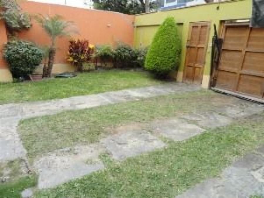 Foto Casa en Venta en San Miguel, Lima - 420 m2 - U$D 419.000 - CAV29380 - BienesOnLine
