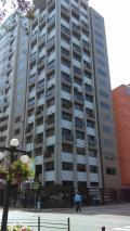 Departamento en Venta en Miraflores Lima
