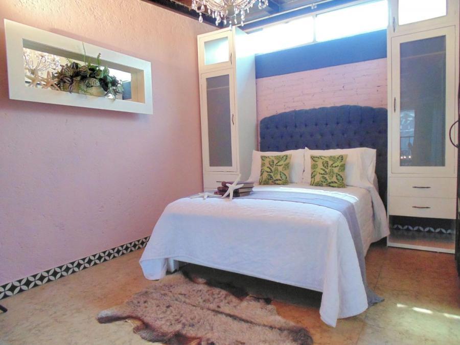 Hotel en Alquiler Vacacional en Coyoacán