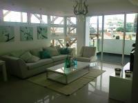 Apartamento en Venta en Paraiso Paraíso