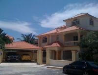 Casa en Venta en  Santo Domingo Este