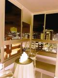 Apartamento en Alquiler en  Santo Domingo Este