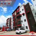 Apartamento en Alquiler en Savica Santo Domingo Este