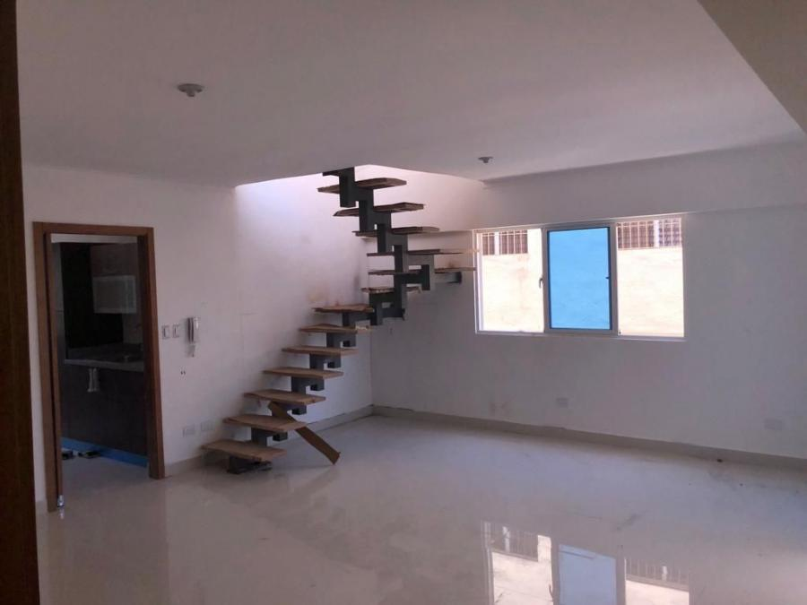 Foto Apartamento en Venta en Los Restauradores, Distrito Nacional - APV7826 - BienesOnLine