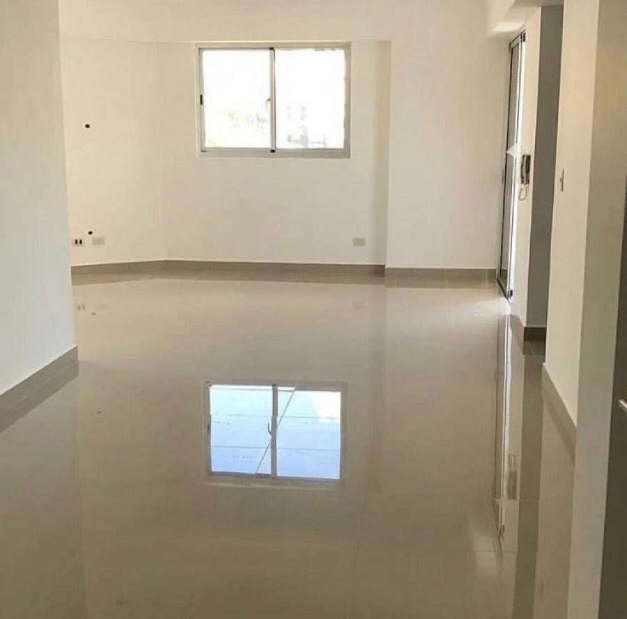 Foto Apartamento en Venta en Los Restauradores, Distrito Nacional - U$D 126.500 - APV7883 - BienesOnLine