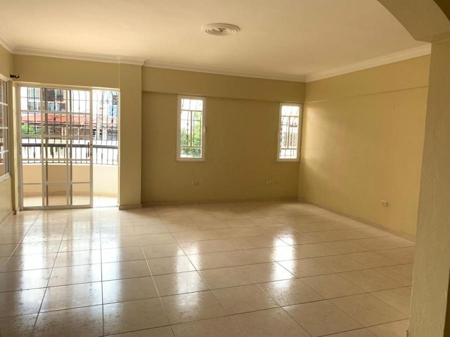 Foto Apartamento en Alquiler en Los Restauradores, Los Restauradores, Distrito Nacional - $ 32.000 - APA6493 - BienesOnLine