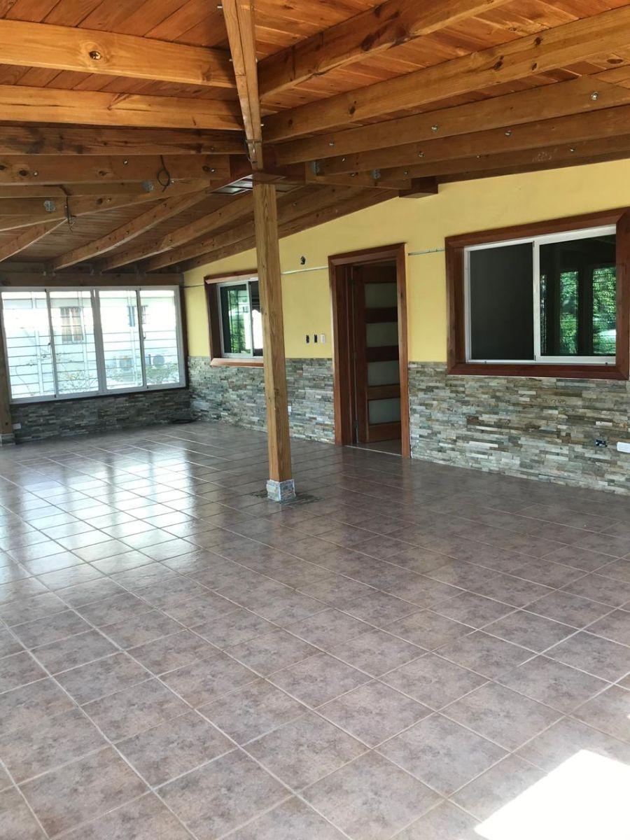 Foto Apartamento en Venta en Restauradores, Distrito Nacional - $ 7.500.000 - APV7807 - BienesOnLine