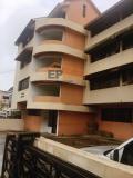 Apartamento en Venta en Jardines metropolitanos Santiago de los Caballeros