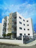 Apartamento en Venta en QUINTAS DE RINCON LARGO Santiago de los Caballeros