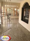 Casa en Alquiler en  Higüey