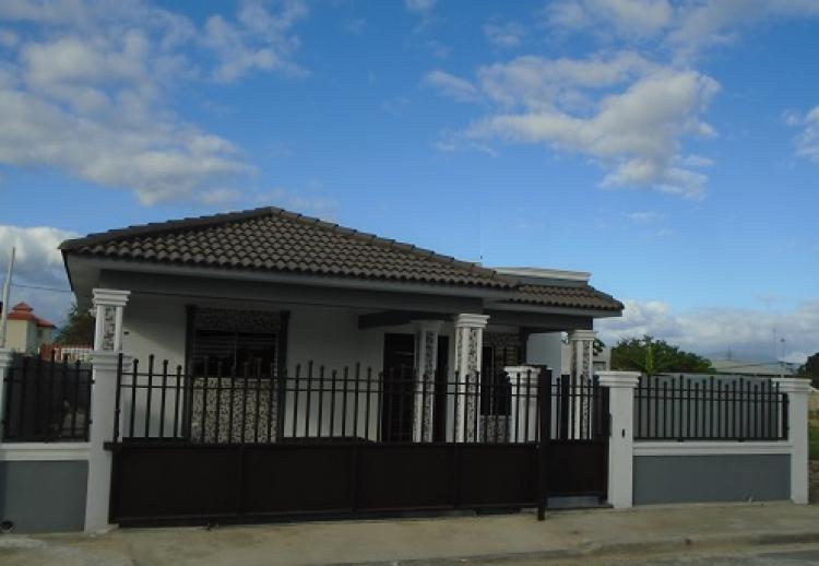 Casa Venta Jardines Del Sur Cav3187