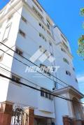 Apartamento en Alquiler en  Santiago de los treinta Caballeros