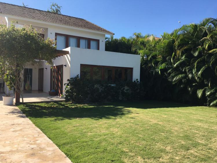Casas En San Pedro De Macoris En Venta Y En Alquiler Republica