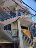 Apartamento en Alquiler en Ensanchez claret Santo Domingo Este