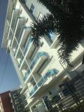 Apartamento en Alquiler en PRADO ORIENTAL Santo Domingo Este