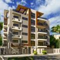 Apartamento en Venta en Los Frailes primero Santo Domingo Este
