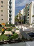 Apartamento en Venta en VILLA MARIA Santiago de los Caballeros
