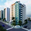 Apartamento en Venta en  Santo Domingo