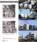 Apartamento en Venta en Residencial Don Jose Salvaleón de Higüey
