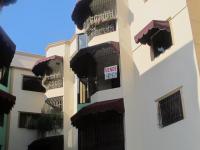 Apartamento en Venta en