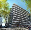 Apartamento en Venta en Pocitos Montevideo
