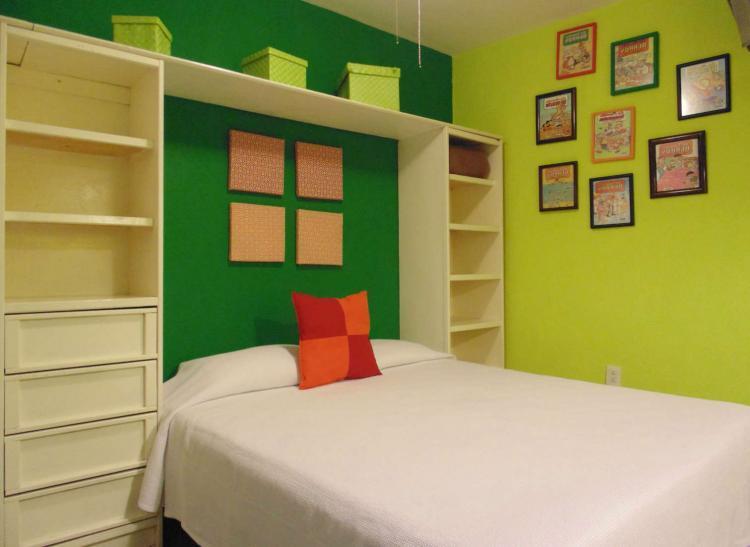 Foto Apartamento en Renta en Alvaro Obreg�n, Florida - U$D 65 - APR2285 - BienesOnLine