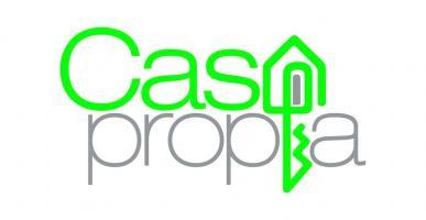 Inmobiliaria Casa Propia CA