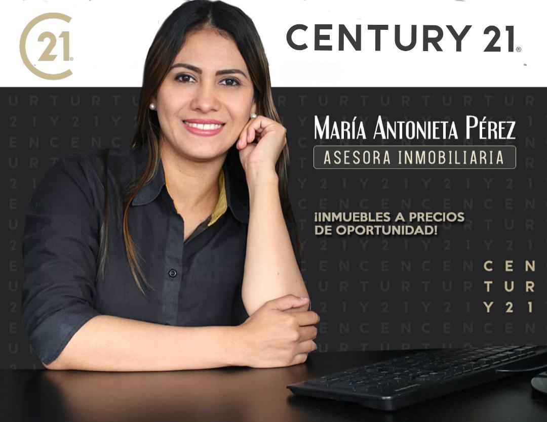 Century21mariaantonieta