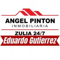 Eduardo Gutierrez Profesional Inmobiliario