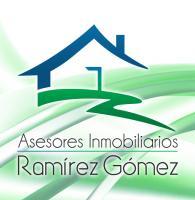 Asesores Inmobiliarios Ramirez Gomez, C.A.