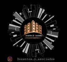 inv Dosantos&asociados