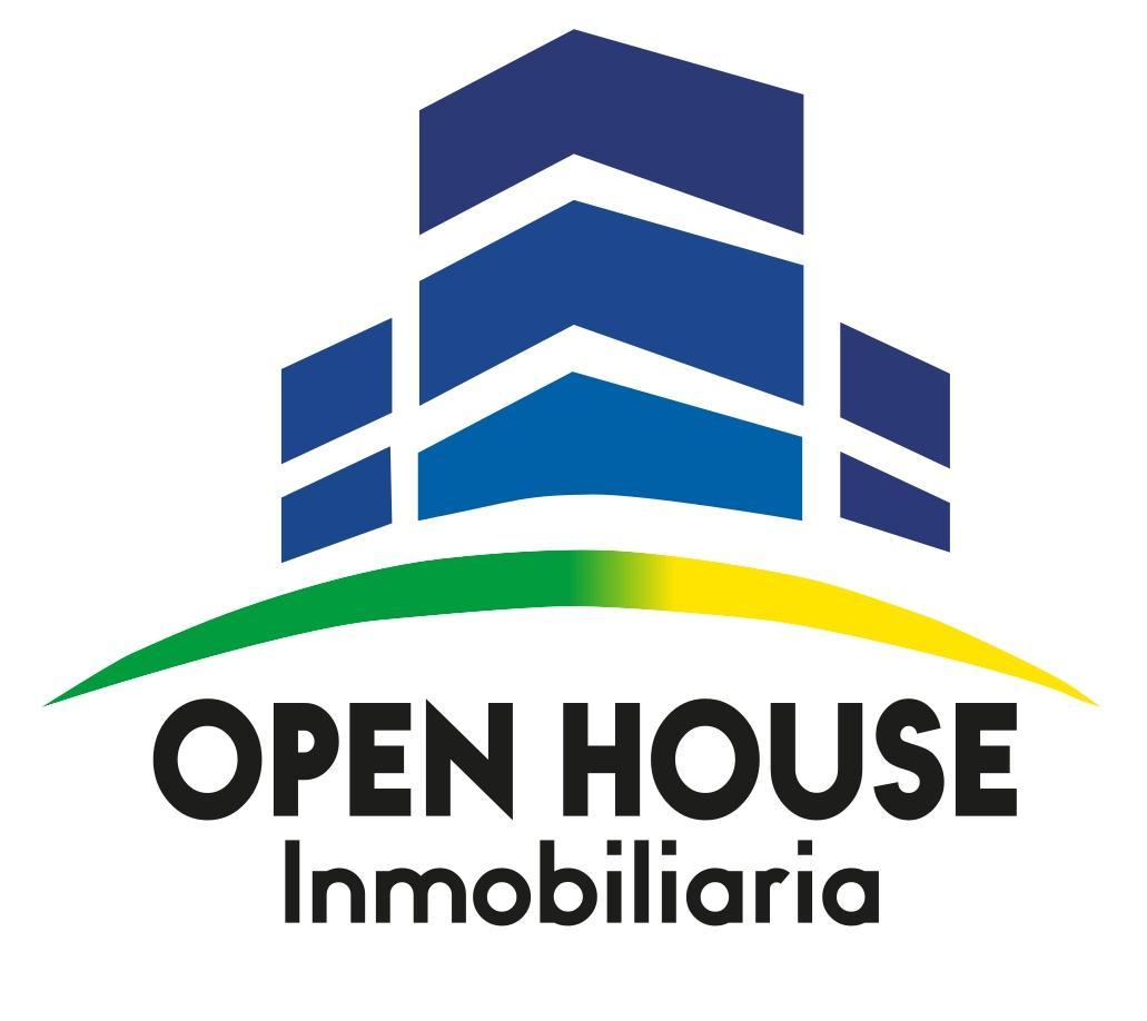 Open House Inmobiliarios Falcon
